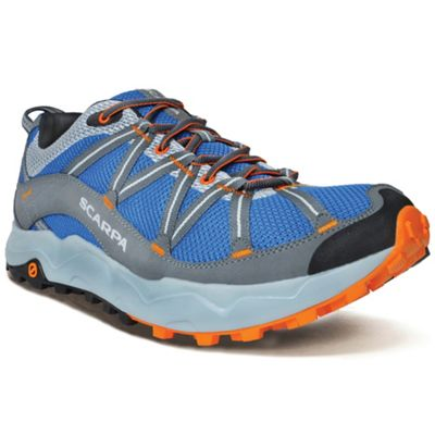 Scarpa Men's Ignite Shoe