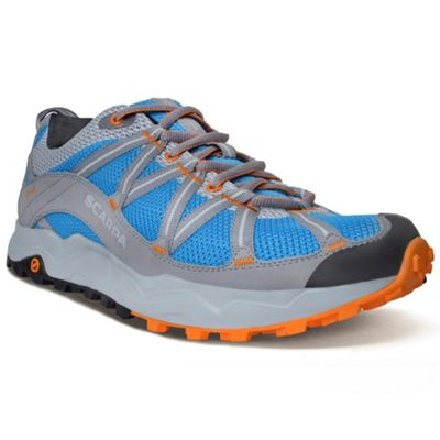 Scarpa Women's Ignite Shoe