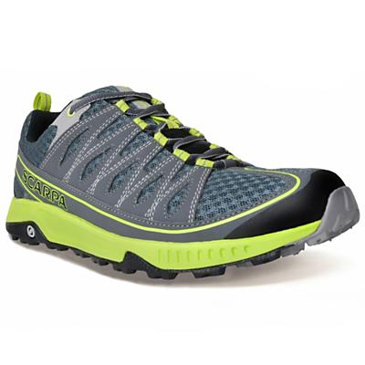 Scarpa Women's Ion Shoe