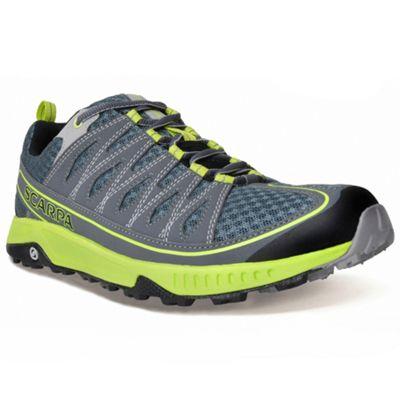 Scarpa Women's Ion Shoe
