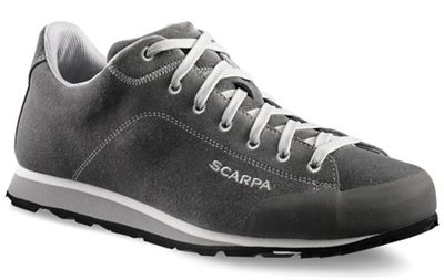 Scarpa Men's Margarita Shoe