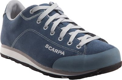 Scarpa Women's Margarita Shoe