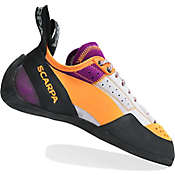 Scarpa Women's Techno X Climbing Shoe