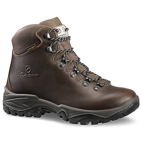 Scarpa Women's Terra GTX Boot coupons 2016