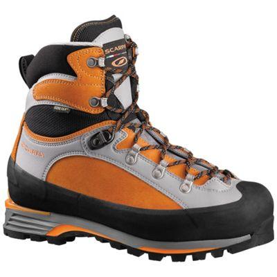 Scarpa Triolet Pro GTX Boot