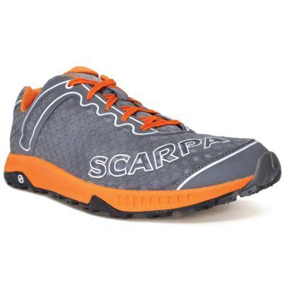 Scarpa Men's Tru Shoe