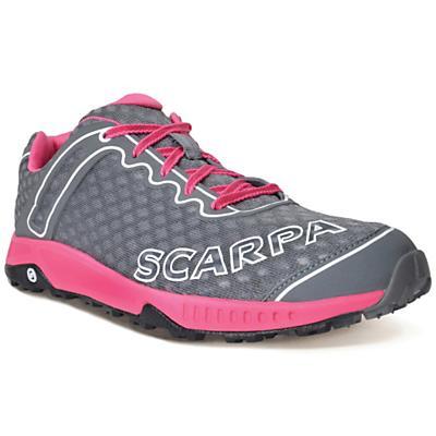 Scarpa Women's Tru Shoe