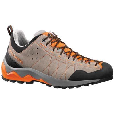 Scarpa Vitamin Shoe