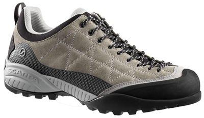 Scarpa Men's Zen Pro Shoe