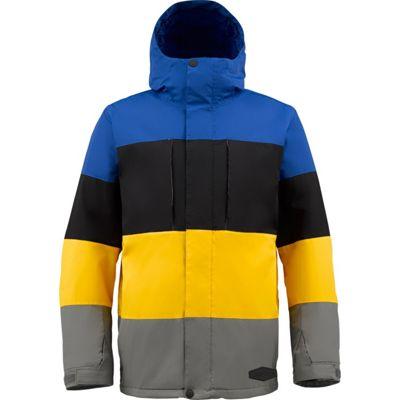 Burton Encore Snowboard Jacket - Men's