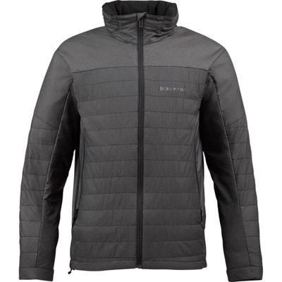 Burton AK Helium Insulator Jacket - Men's