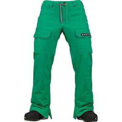 Burton Pivot Snowboard Pants - Men's