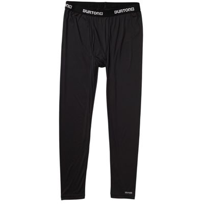 Burton Lightweight Baselayer Pants - Men's