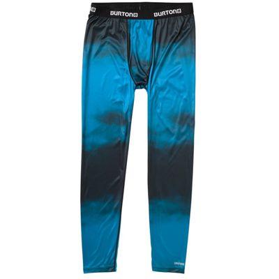 Burton Lightweight Baselayer Pants - Men's