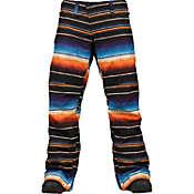 Burton AK 2L Stratus Pants - Women's