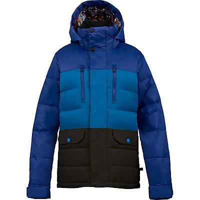 Burton Dandridge Down Snowboard Jacket - Women's