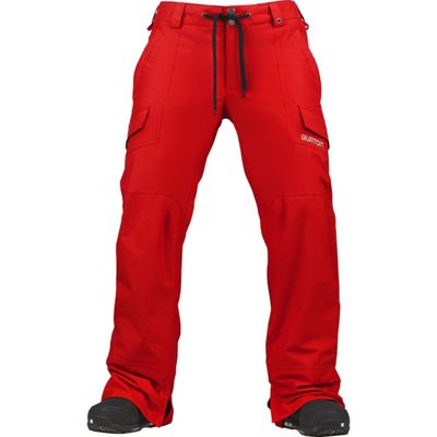 Burton TWC Tracker Snowboard Pants - Kid's