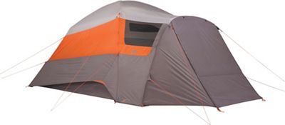 Kelty Airlift 6 Person Tent
