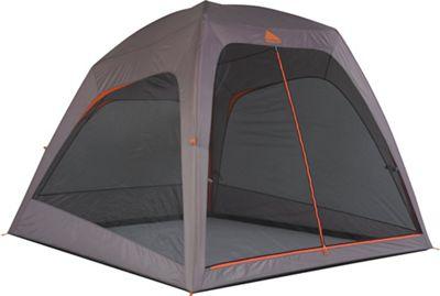 Kelty Airscreen Tent