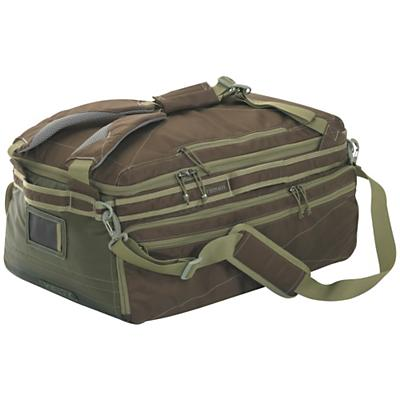 Kelty Bremen Pack