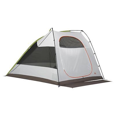 Kelty Como 6 Person Tent