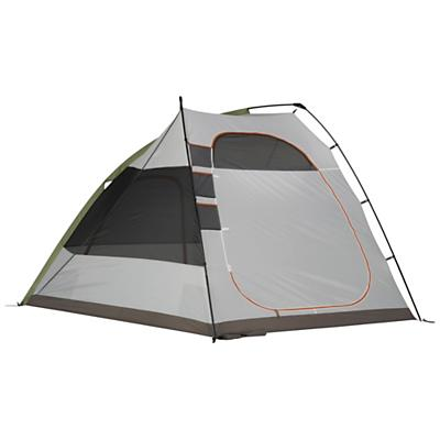 Kelty Granby 4 Person Tent