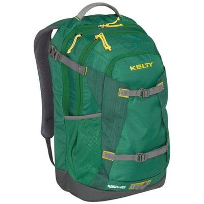 Kelty Marmalard Pack