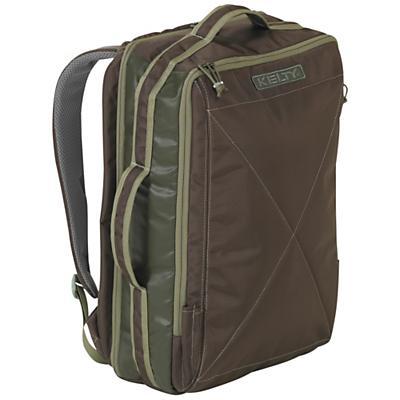 Kelty Metroliner 30 Bag