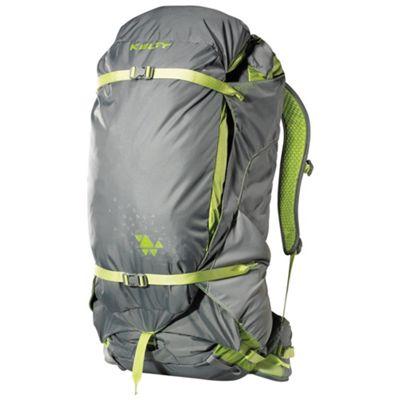 Kelty PK 50 Pack