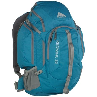 Kelty Redwing 32 Pack