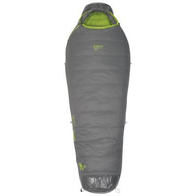Kelty SB 20 DriDown Sleeping Bag