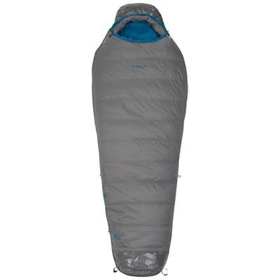 Kelty SB 35 DriDown Sleeping Bag