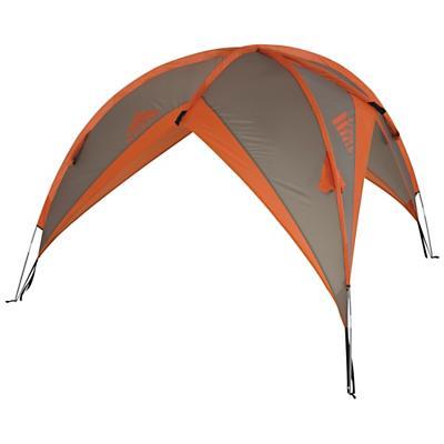 Kelty Sunshade Shelter