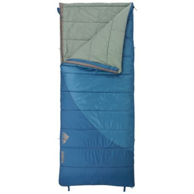 Kelty Tumbler 40/60 Sleeping Bag