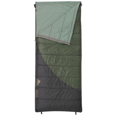 Kelty Tumbler 50/70 Sleeping Bag