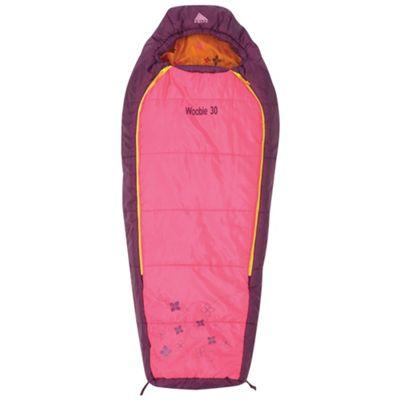 Kelty Kids' Woobie 30 Sleeping Bag