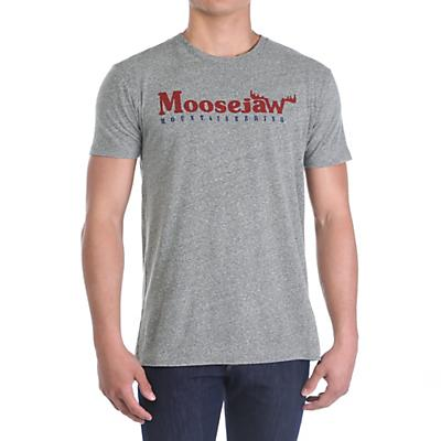 Moosejaw Men's Takashi Original SS Tee