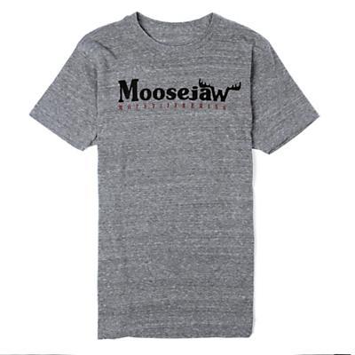 Moosejaw Men's Takashi Original SS Tee