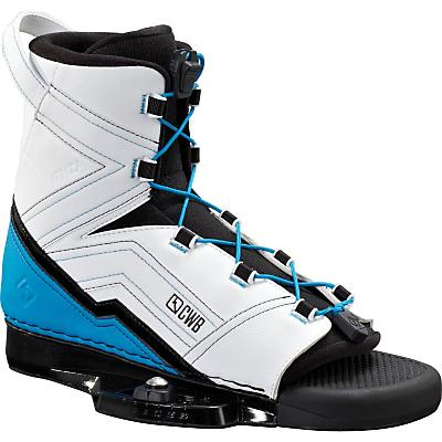 CWB Venza Wakeboard Bindings - Men's