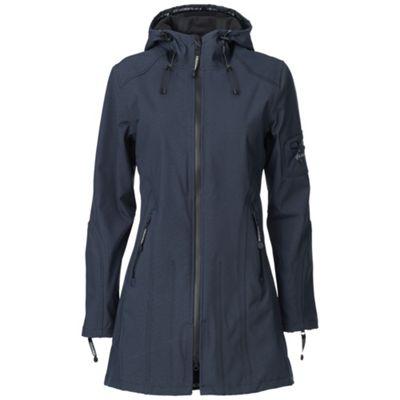 Ilse Jacobsen Women's Rain07 Jacket