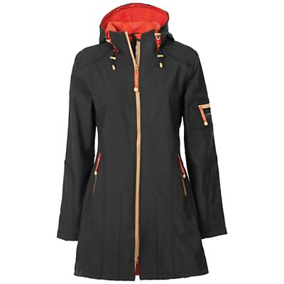 Ilse Jacobsen Women's Rain07B Jacket