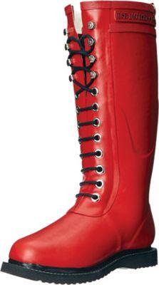 Ilse Jacobsen Women's Rub1 Boot