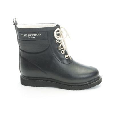 Ilse Jacobsen Women's Rub2 Boot