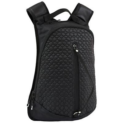 Sherpani Women's Access Bag