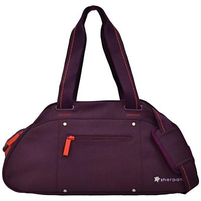 Sherpani Women's Lia Bag