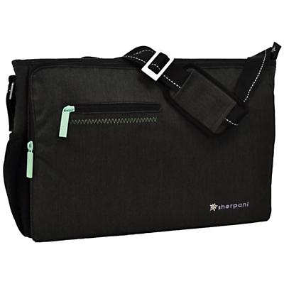 Sherpani Women's Presta Bag