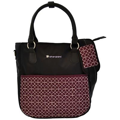 Sherpani Women's Sojourn LE Travel Pack