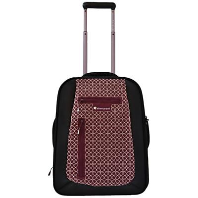 Sherpani Women's Voyager LE Travel Pack