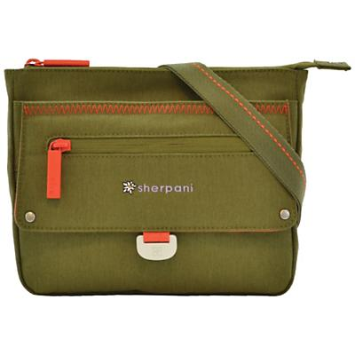 Sherpani Women's Zooma Bag