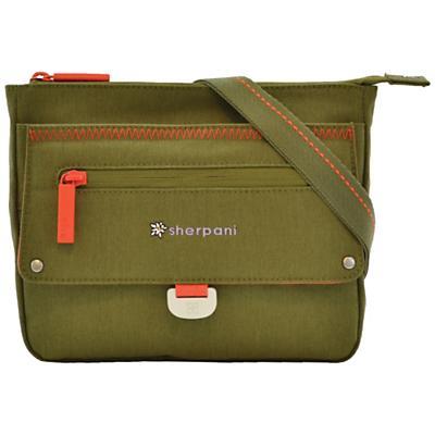Sherpani Women's Zooma Bag
